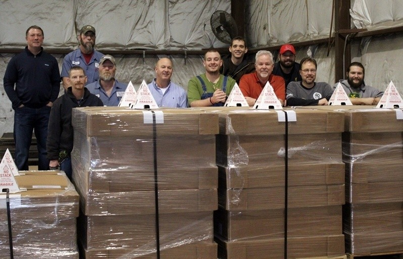 group-shot-2-kalisher-final-shipment