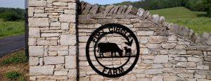 full-circle-farm-sign-alabama-metal-art
