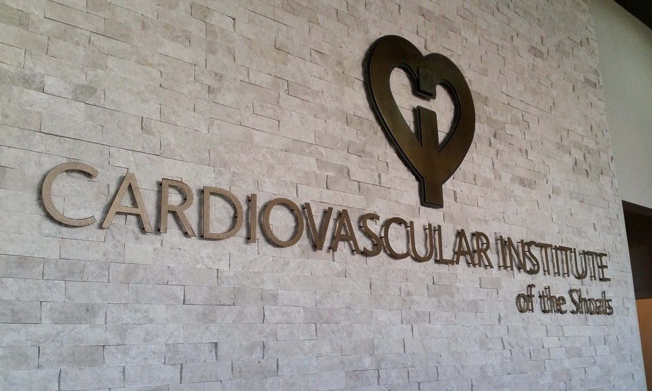 cardiovascular-institute-of-the-shoals