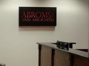 Abroms and Associates