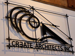 Create Architects
