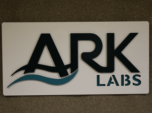 ARK Labs