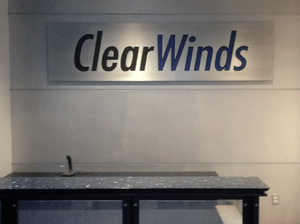 Clear Winds Technologies