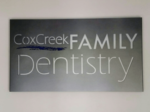 Cox Creek Family Dentistry