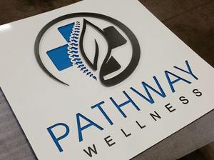 Pathway Wellness