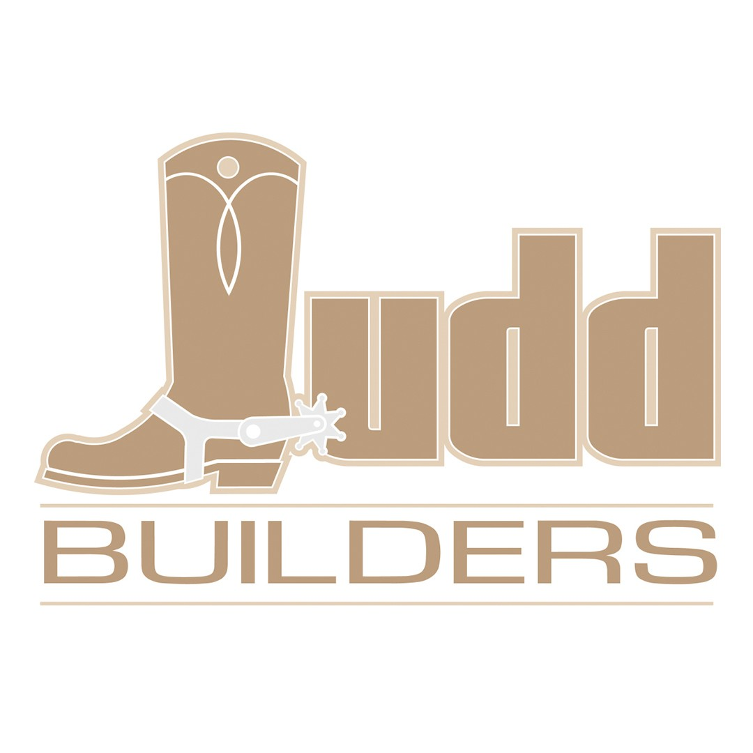 Judd Builders Logo
