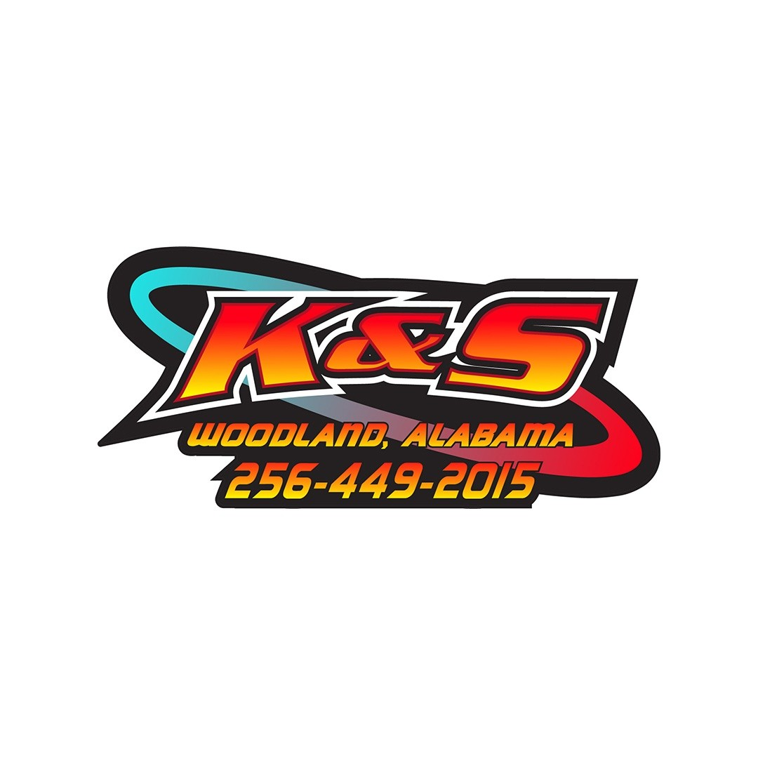 K&S Equipment and Sales